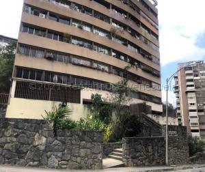 Apartamento En Ventaen Caracas, Colinas De Santa Monica, Venezuela, VE RAH: 21-16370