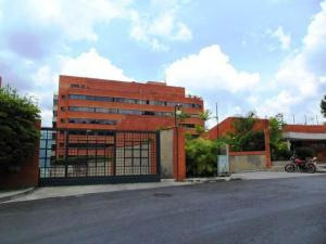 Apartamento En Ventaen Caracas, Miranda, Venezuela, VE RAH: 21-16375