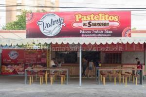 Local Comercial En Ventaen Maracaibo, Valle Frio, Venezuela, VE RAH: 21-16380
