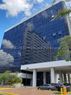 Oficina En Ventaen Caracas, Chuao, Venezuela, VE RAH: 21-8359