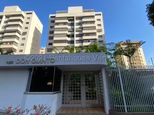 Apartamento En Ventaen Caracas, Terrazas Del Avila, Venezuela, VE RAH: 21-16395