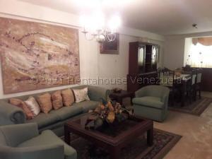 Apartamento En Ventaen Maracaibo, Belloso, Venezuela, VE RAH: 21-16397