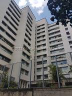Apartamento En Ventaen Caracas, La Castellana, Venezuela, VE RAH: 21-16402