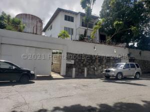 Casa En Ventaen Caracas, La Trinidad, Venezuela, VE RAH: 21-16412