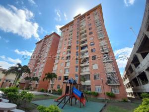 Apartamento En Ventaen Barquisimeto, Parroquia Concepcion, Venezuela, VE RAH: 21-12824