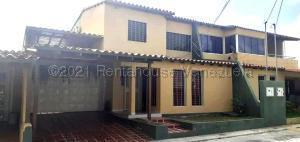 Casa En Ventaen Cabudare, La Piedad Norte, Venezuela, VE RAH: 21-7505