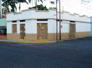 Local Comercial En Alquileren Barquisimeto, Parroquia Concepcion, Venezuela, VE RAH: 21-16411