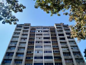 Apartamento En Ventaen Valencia, Los Nisperos, Venezuela, VE RAH: 21-16753