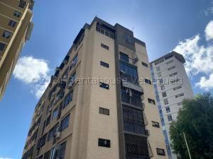 Apartamento En Ventaen Caracas, Colinas De Bello Monte, Venezuela, VE RAH: 21-16419