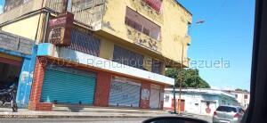 Edificio En Ventaen Araure, Araure, Venezuela, VE RAH: 21-18398