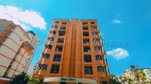 Apartamento En Ventaen Maracay, El Bosque, Venezuela, VE RAH: 21-16427