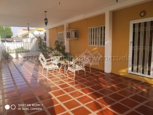 Casa En Ventaen Ciudad Ojeda, La N, Venezuela, VE RAH: 21-16609