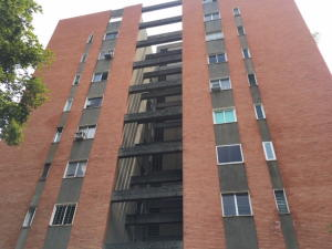 Apartamento En Ventaen Caracas, Los Palos Grandes, Venezuela, VE RAH: 21-16434