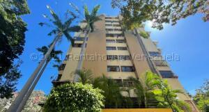 Apartamento En Ventaen Caracas, Montalban Ii, Venezuela, VE RAH: 21-16436