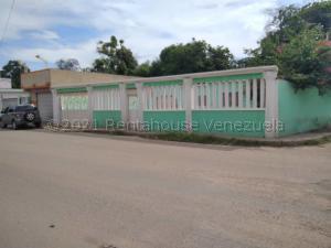 Casa En Ventaen Maracaibo, La Curva De Molina, Venezuela, VE RAH: 21-16437