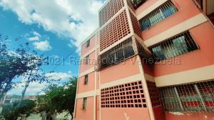Apartamento En Ventaen Barquisimeto, Parroquia Juan De Villegas, Venezuela, VE RAH: 21-16440