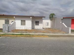 Casa En Ventaen Araure, Araure, Venezuela, VE RAH: 21-16446
