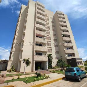 Apartamento En Ventaen Maracaibo, El Milagro Norte, Venezuela, VE RAH: 21-16487