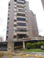 Apartamento En Ventaen Caracas, Las Mesetas De Santa Rosa De Lima, Venezuela, VE RAH: 21-16450