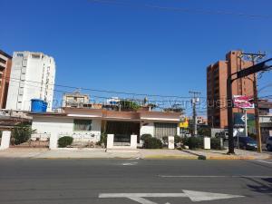 Local Comercial En Ventaen Maracaibo, Tierra Negra, Venezuela, VE RAH: 21-16447