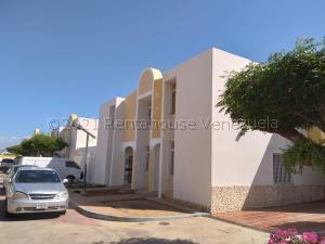 Townhouse En Ventaen Maracaibo, Monte Bello, Venezuela, VE RAH: 21-16452