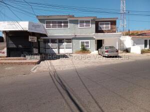Oficina En Alquileren Maracaibo, Banco Mara, Venezuela, VE RAH: 20-25157