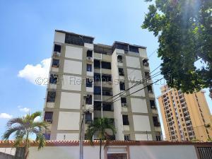 Apartamento En Ventaen Maracay, Calicanto, Venezuela, VE RAH: 21-17169