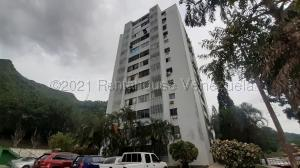 Apartamento En Ventaen Municipio Naguanagua, Piedra Pintada, Venezuela, VE RAH: 21-16461