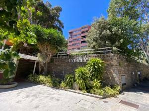 Apartamento En Ventaen Caracas, La Alameda, Venezuela, VE RAH: 21-16381