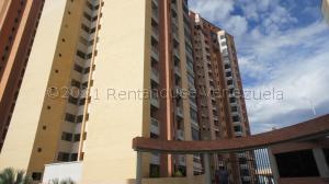 Apartamento En Ventaen Barquisimeto, Del Este, Venezuela, VE RAH: 21-16460