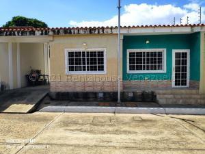 Casa En Ventaen Ciudad Bolivar, Andres Eloy Blanco, Venezuela, VE RAH: 21-16463
