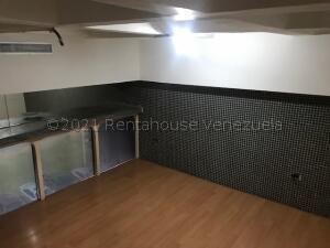 Local Comercial En Alquileren Caracas, Prados Del Este, Venezuela, VE RAH: 21-16498