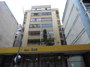 Apartamento En Ventaen Caracas, Chacao, Venezuela, VE RAH: 21-17094
