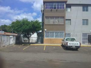 Apartamento En Ventaen Maracaibo, La Limpia, Venezuela, VE RAH: 21-16471