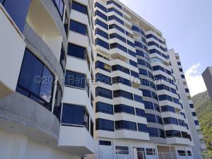 Apartamento En Ventaen Parroquia Caraballeda, La Llanada, Venezuela, VE RAH: 21-16541