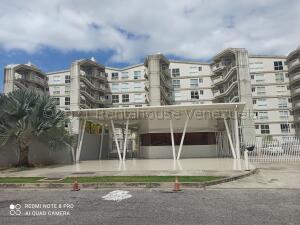 Apartamento En Ventaen Caracas, Solar Del Hatillo, Venezuela, VE RAH: 21-16467
