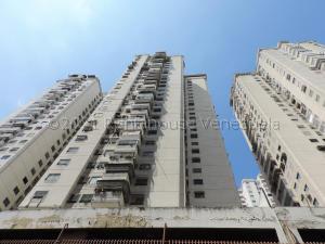 Apartamento En Ventaen Caracas, Parroquia La Candelaria, Venezuela, VE RAH: 21-17075