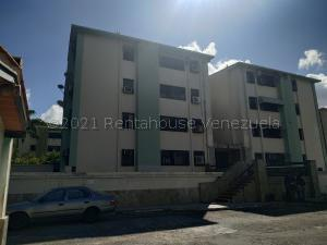 Apartamento En Ventaen Municipio Naguanagua, La Granja, Venezuela, VE RAH: 21-16474