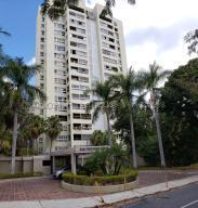 Apartamento En Ventaen Caracas, Los Naranjos Del Cafetal, Venezuela, VE RAH: 21-16476