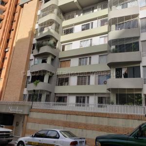 Apartamento En Ventaen Caracas, Lomas Del Avila, Venezuela, VE RAH: 21-16642