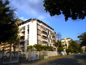 Apartamento En Ventaen Caracas, La California Norte, Venezuela, VE RAH: 21-16486