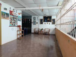 Casa En Ventaen Coro, Centro, Venezuela, VE RAH: 21-16492