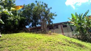 Terreno En Ventaen Caracas, Mariche, Venezuela, VE RAH: 21-16528