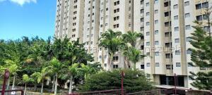 Apartamento En Ventaen Caracas, Parque Caiza, Venezuela, VE RAH: 21-16502
