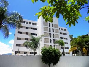 Apartamento En Ventaen Caracas, Los Samanes, Venezuela, VE RAH: 21-16517
