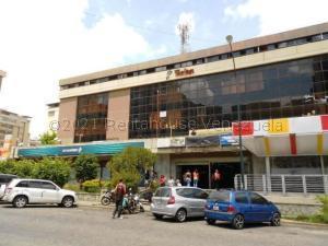 Oficina En Ventaen Caracas, Montalban Iii, Venezuela, VE RAH: 21-16532