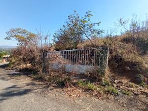 Terreno En Ventaen Municipio Libertador, Safari Carabobo, Venezuela, VE RAH: 21-16521