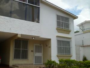 Casa En Ventaen Valencia, La Viña, Venezuela, VE RAH: 21-16525