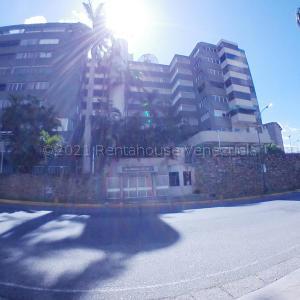 Apartamento En Ventaen Caracas, Los Samanes, Venezuela, VE RAH: 21-17066