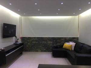 Apartamento En Ventaen Caracas, Santa Monica, Venezuela, VE RAH: 21-16540